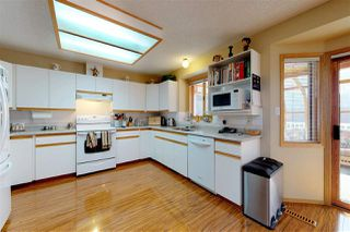 Photo 6: 145 MEADOWVIEW Drive: Sherwood Park House for sale : MLS®# E4152880