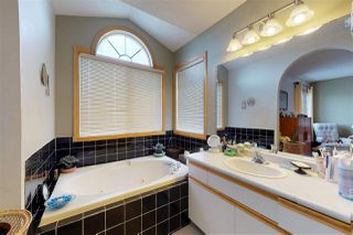 Photo 23: 145 MEADOWVIEW Drive: Sherwood Park House for sale : MLS®# E4152880