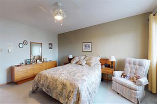 Photo 22: 145 MEADOWVIEW Drive: Sherwood Park House for sale : MLS®# E4152880