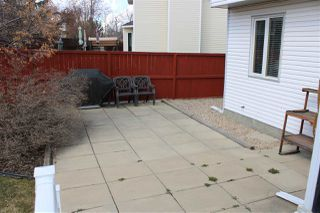 Photo 28: 145 MEADOWVIEW Drive: Sherwood Park House for sale : MLS®# E4152880