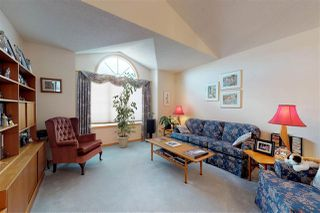Photo 3: 145 MEADOWVIEW Drive: Sherwood Park House for sale : MLS®# E4152880