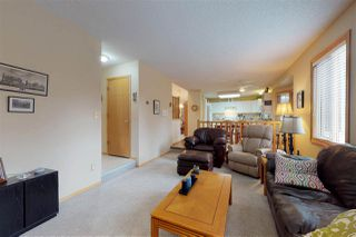Photo 9: 145 MEADOWVIEW Drive: Sherwood Park House for sale : MLS®# E4152880