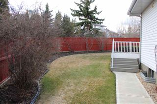 Photo 26: 145 MEADOWVIEW Drive: Sherwood Park House for sale : MLS®# E4152880