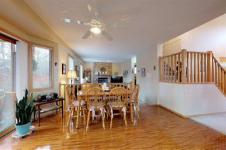 Photo 7: 145 MEADOWVIEW Drive: Sherwood Park House for sale : MLS®# E4152880