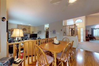 Photo 12: 145 MEADOWVIEW Drive: Sherwood Park House for sale : MLS®# E4152880