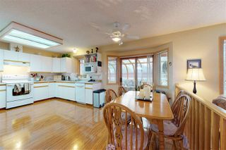 Photo 11: 145 MEADOWVIEW Drive: Sherwood Park House for sale : MLS®# E4152880