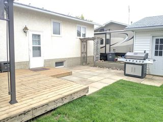 Photo 29: 4740 48 Street: Clyde House for sale : MLS®# E4152983