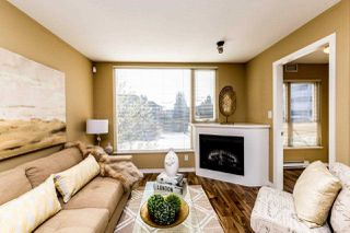 """Photo 8: 206 3089 OAK Street in Vancouver: Fairview VW Condo for sale in """"The Oaks"""" (Vancouver West)  : MLS®# R2363391"""