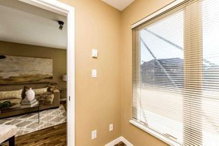 """Photo 10: 206 3089 OAK Street in Vancouver: Fairview VW Condo for sale in """"The Oaks"""" (Vancouver West)  : MLS®# R2363391"""
