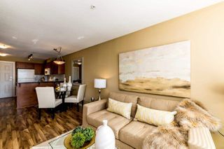"""Photo 7: 206 3089 OAK Street in Vancouver: Fairview VW Condo for sale in """"The Oaks"""" (Vancouver West)  : MLS®# R2363391"""