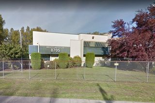 Photo 2: 8705 GOVERNMENT Street in Burnaby: Government Road Multi-Family Commercial for sale (Burnaby North)  : MLS®# C8025230