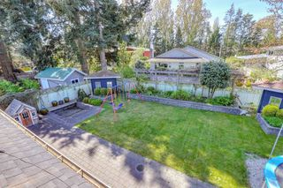 Photo 17: 1429 FARRELL Avenue in Delta: Beach Grove House for sale (Tsawwassen)  : MLS®# R2365253