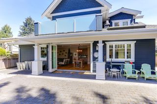 Photo 20: 1429 FARRELL Avenue in Delta: Beach Grove House for sale (Tsawwassen)  : MLS®# R2365253