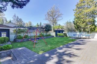 Photo 19: 1429 FARRELL Avenue in Delta: Beach Grove House for sale (Tsawwassen)  : MLS®# R2365253