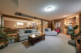 Photo 24: 53522 RGE RD 272: Rural Parkland County House for sale : MLS®# E4155828