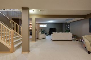 Photo 29: 53522 RGE RD 272: Rural Parkland County House for sale : MLS®# E4155828