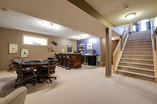 Photo 26: 53522 RGE RD 272: Rural Parkland County House for sale : MLS®# E4155828