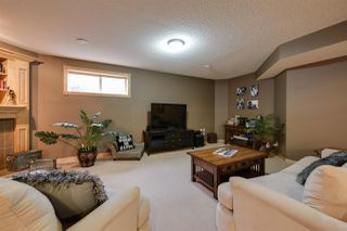 Photo 25: 53522 RGE RD 272: Rural Parkland County House for sale : MLS®# E4155828