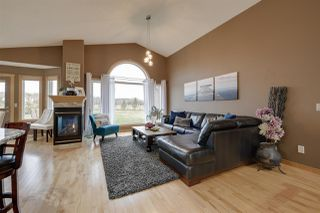 Photo 9: 53522 RGE RD 272: Rural Parkland County House for sale : MLS®# E4155828