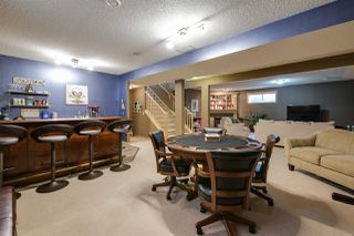 Photo 28: 53522 RGE RD 272: Rural Parkland County House for sale : MLS®# E4155828