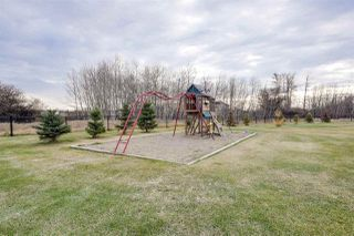Photo 6: 53522 RGE RD 272: Rural Parkland County House for sale : MLS®# E4155828
