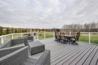 Photo 8: 53522 RGE RD 272: Rural Parkland County House for sale : MLS®# E4155828