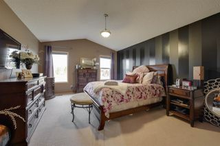 Photo 19: 53522 RGE RD 272: Rural Parkland County House for sale : MLS®# E4155828