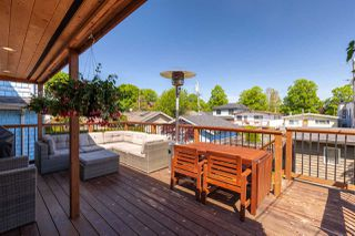 Photo 17: 181 E 22ND Avenue in Vancouver: Main House for sale (Vancouver East)  : MLS®# R2368251