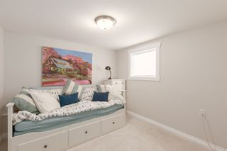 Photo 16: 181 E 22ND Avenue in Vancouver: Main House for sale (Vancouver East)  : MLS®# R2368251