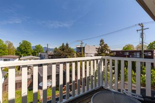 Photo 13: 181 E 22ND Avenue in Vancouver: Main House for sale (Vancouver East)  : MLS®# R2368251