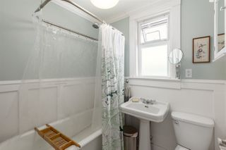 Photo 12: 181 E 22ND Avenue in Vancouver: Main House for sale (Vancouver East)  : MLS®# R2368251