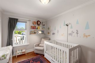 Photo 10: 181 E 22ND Avenue in Vancouver: Main House for sale (Vancouver East)  : MLS®# R2368251