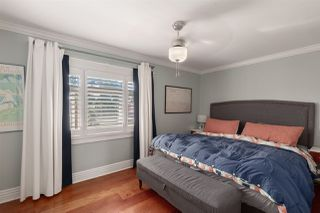 Photo 9: 181 E 22ND Avenue in Vancouver: Main House for sale (Vancouver East)  : MLS®# R2368251