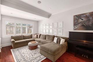 Photo 3: 181 E 22ND Avenue in Vancouver: Main House for sale (Vancouver East)  : MLS®# R2368251