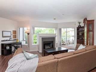 """Photo 5: 301 7475 138 Street in Delta: East Newton Condo for sale in """"CARDINAL COURT"""" (Surrey)  : MLS®# R2368570"""