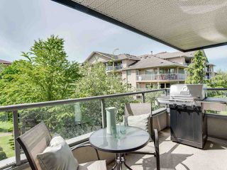 """Photo 19: 301 7475 138 Street in Delta: East Newton Condo for sale in """"CARDINAL COURT"""" (Surrey)  : MLS®# R2368570"""