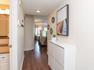 """Photo 4: 301 7475 138 Street in Delta: East Newton Condo for sale in """"CARDINAL COURT"""" (Surrey)  : MLS®# R2368570"""
