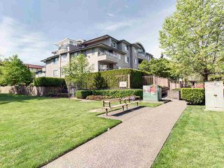 """Photo 2: 301 7475 138 Street in Delta: East Newton Condo for sale in """"CARDINAL COURT"""" (Surrey)  : MLS®# R2368570"""