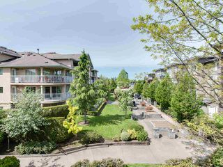 """Photo 20: 301 7475 138 Street in Delta: East Newton Condo for sale in """"CARDINAL COURT"""" (Surrey)  : MLS®# R2368570"""