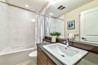 """Photo 10: 516 2665 MOUNTAIN Highway in North Vancouver: Lynn Valley Condo for sale in """"CANYON SPRINGS"""" : MLS®# R2369122"""