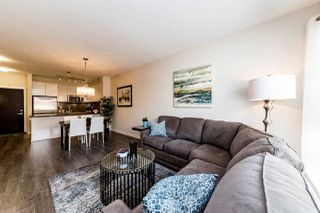 """Photo 3: 516 2665 MOUNTAIN Highway in North Vancouver: Lynn Valley Condo for sale in """"CANYON SPRINGS"""" : MLS®# R2369122"""