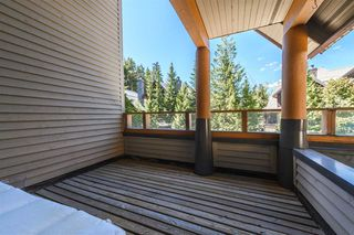 """Photo 14: 103 2222 CASTLE Drive in Whistler: Nordic Townhouse for sale in """"2222 CASTLE"""" : MLS®# R2369629"""