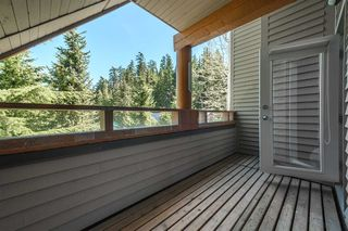 """Photo 15: 103 2222 CASTLE Drive in Whistler: Nordic Townhouse for sale in """"2222 CASTLE"""" : MLS®# R2369629"""