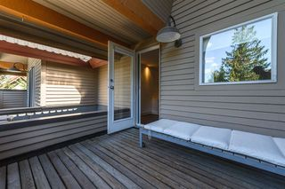 """Photo 13: 103 2222 CASTLE Drive in Whistler: Nordic Townhouse for sale in """"2222 CASTLE"""" : MLS®# R2369629"""
