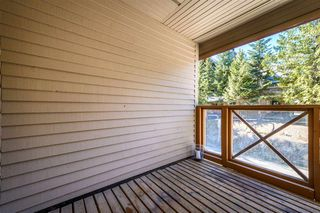 """Photo 16: 103 2222 CASTLE Drive in Whistler: Nordic Townhouse for sale in """"2222 CASTLE"""" : MLS®# R2369629"""