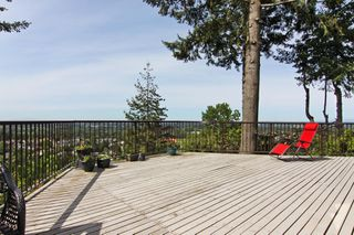 "Photo 25: 2551 ZURICH Drive in Abbotsford: Abbotsford East House for sale in ""Glen Mountain"" : MLS®# R2370000"
