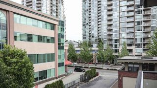 "Photo 13: 303 2959 GLEN Drive in Coquitlam: North Coquitlam Condo for sale in ""The Parc"" : MLS®# R2370552"