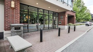 "Photo 7: 303 2959 GLEN Drive in Coquitlam: North Coquitlam Condo for sale in ""The Parc"" : MLS®# R2370552"