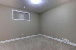 Photo 23: 2027 90 Street in Edmonton: Zone 53 House for sale : MLS®# E4157388