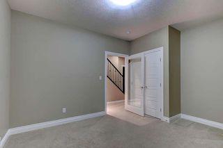 Photo 24: 2027 90 Street in Edmonton: Zone 53 House for sale : MLS®# E4157388